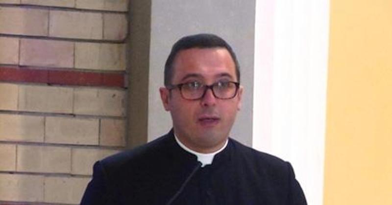 Foggia, ex prete condannato a 18 anni per pedofilia