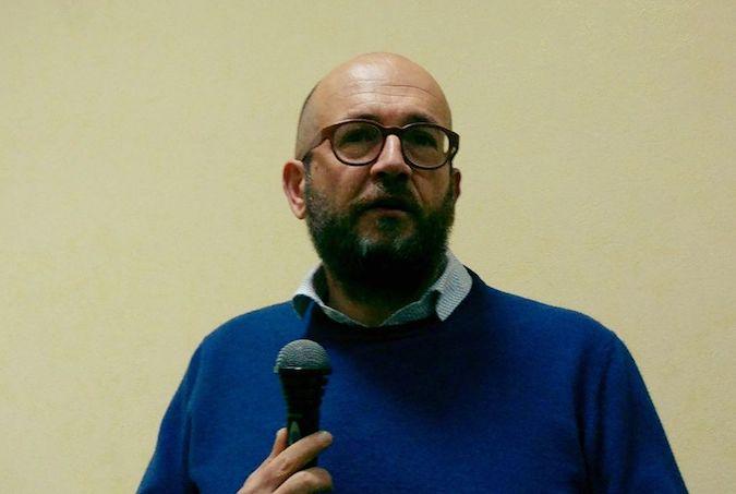 Impianti sportivi, il deputato Ars Giovanni Cafeo (Lega):  flop del comune di Siracusa