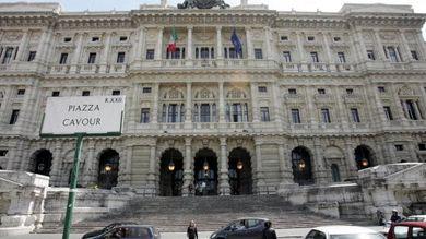 """Chiedevano il """"pizzo"""", tre ristoratori condannati a Palermo"""