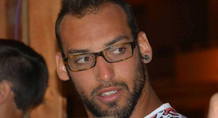 Morto a Catania il giovane vittima di un incidente stradale a Scicli