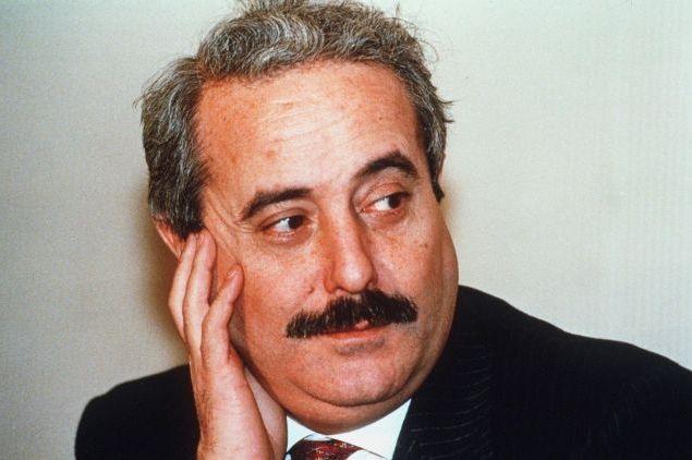 Metodo Falcone, a Palermo un documentario su 'Squadra finanza'