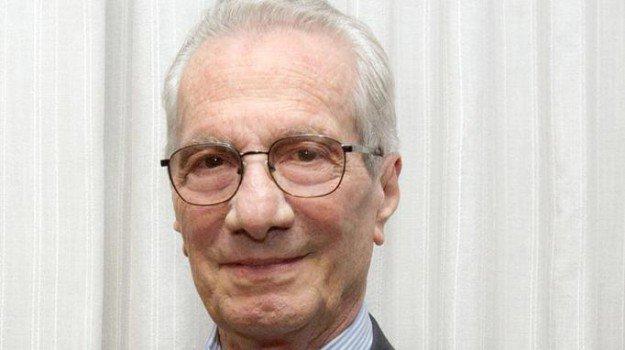 Messina, è morto Gianni Morgante: fu editore della Gazzetta del Sud