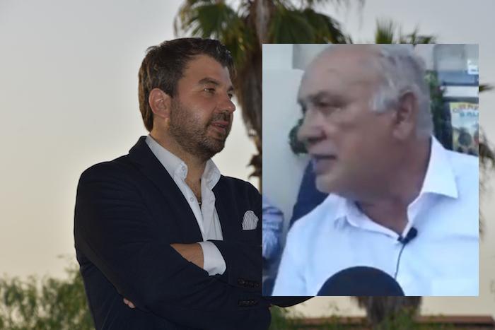 Doppio turno a Rosolini tra Spadola e Di Rosolini,  Roccasalvo è ' Mister preferenze'