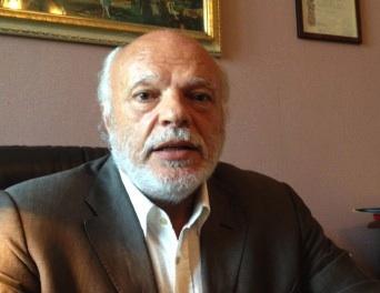 Gettonopoli al Comune di Catania, il gip dice no alla richiesta di archiviazione