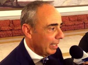 Processo a ex assessore, Comune di Catania responsabile civile