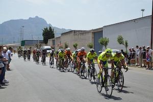 """Torna dopo 40 anni nell'Isola il """"Giro di Sicilia"""", otto tappe solo per professionisti"""
