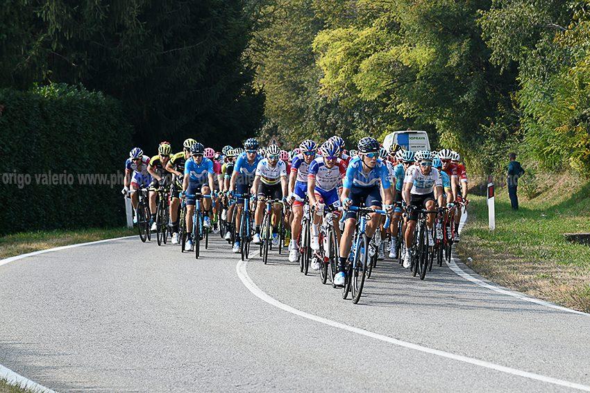 Saltato il Giro ciclistico di Sicilia, Di Paola (M5S): recuperare 2 milioni e destinarli al settore turistico