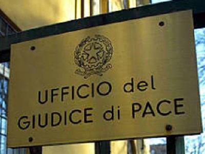 Ufficio del Giudice di Pace di Lentini, senza personale rischia la chiusura