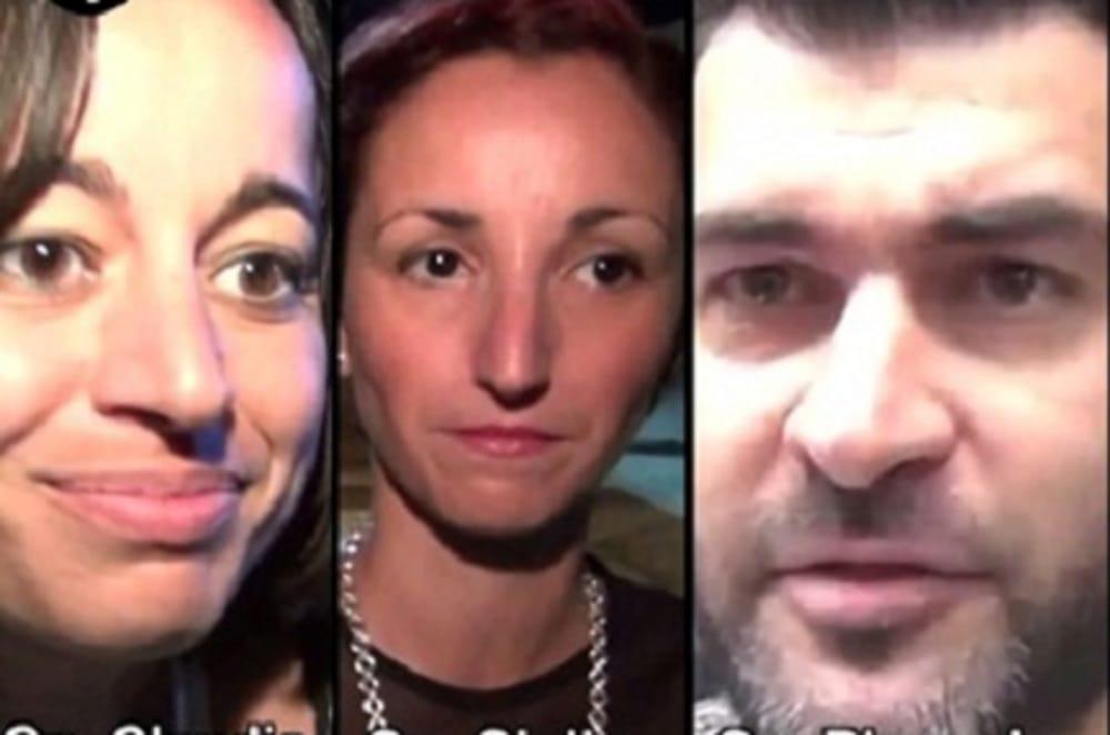 Firme false del M5s a Palermo: il Gup rinvia a giudizio 14 persone