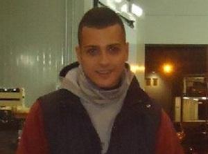 Catania, vigilante sparò uccidendo un giovane all'Agroalimentare: 6 anni e 4 mesi