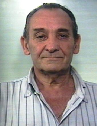 Rubano sistema di videosorveglianza, tre arresti a Caltagirone