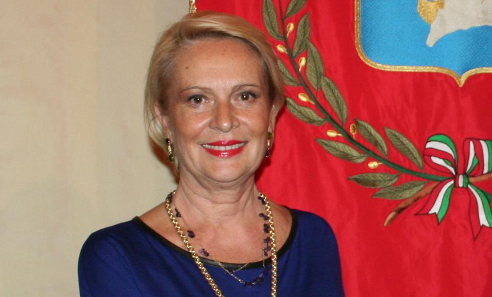 Sicilia, ex capogruppo all'Ars condannato a risarcire 65.000 euro
