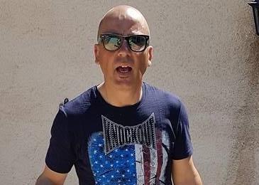 Floridia, colto da malore mentre è in biciciletta: morto sul colpo