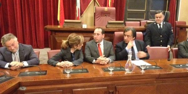 Covid, la giunta di Palermo stanzia 5,1 milioni per aiuti alimentari