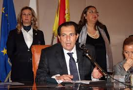 Sicilia, la giunta regionale approva l'avvio dei primi bandi europei