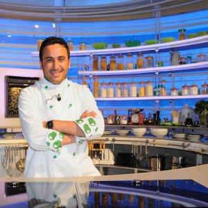 """Palermo, revocata la tutela allo chef Giunta, """"non vale la pena lottare"""""""