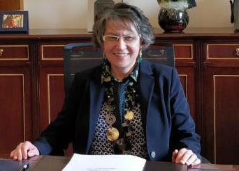 Siracusa, si è insediato il nuovo prefetto: dovrà ricucire con i sindacati