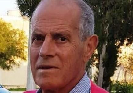 Si era allontanato da residenza assistita: trovato morto a Marsala