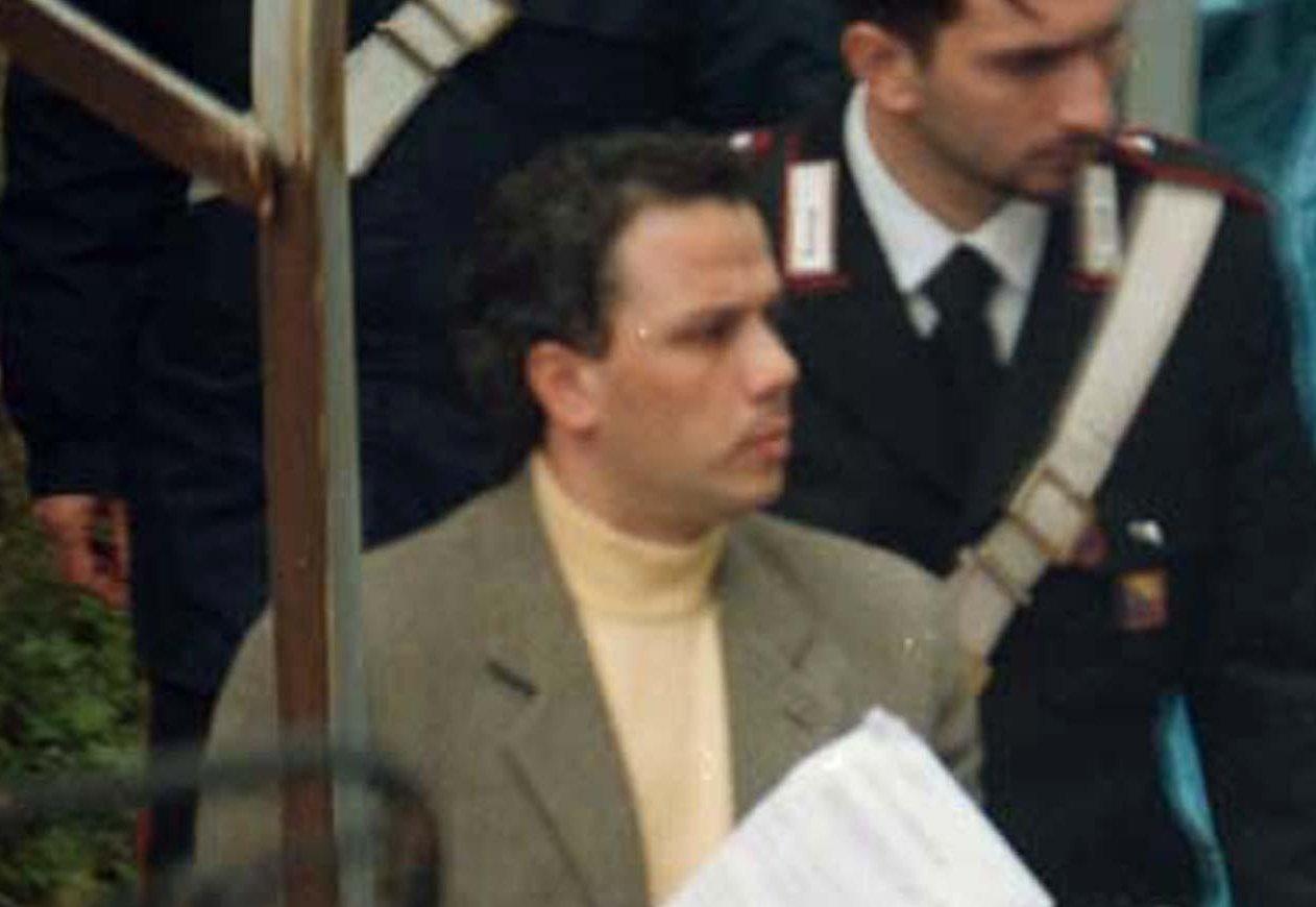 Stato-Mafia, il boss Graviano non risponde