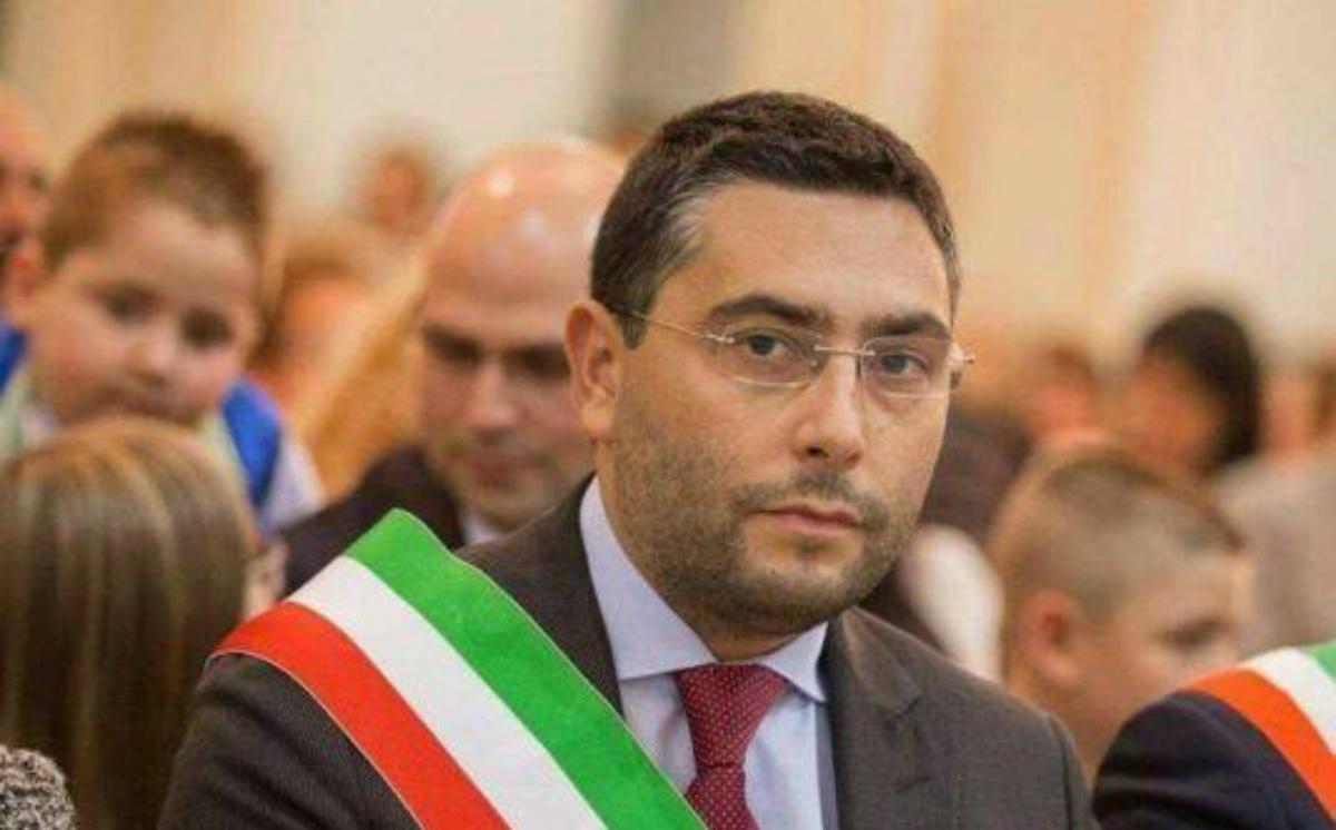 Operazione Faust contro la 'Ndrangheta: 49 arresti, c'è pure il sindaco di Rosarno