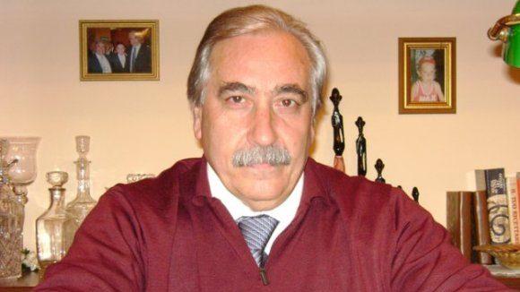 Ragusa, Consorzio Universitario: si è insediato il nuovo Cda presieduto da Giuseppe Lavima