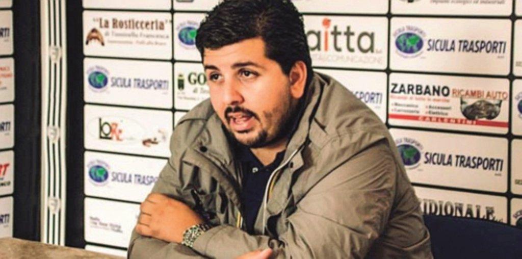 Serie C, il giudice sportivo iniibisce Leonardi della Leonzio fino al 5 dicembre