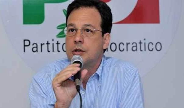 Viabilità nel Palermitano, Lupo (PD): arrivano i fondi per messa in sicurezza Provinciale 6