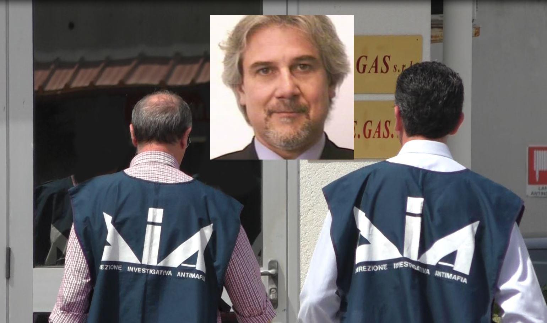 Palermo, confiscati beni per 400 milioni di euro a ex deputato  Acanto