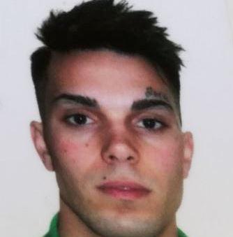 Catania, sfuggì all'arresto per traffico di droga: si costituisce