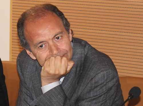 Ex prefetto di Palermo disponibile a consulenza gratuita al Comune di Ispica