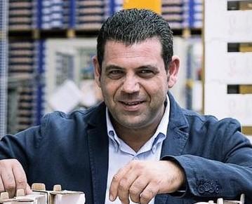 Gianni Polizzi e Giuseppe Fernandez lasciano la dirigenza del Club Calcio Vittoria 2020: continueremo a sostenere il calcio vittoriese