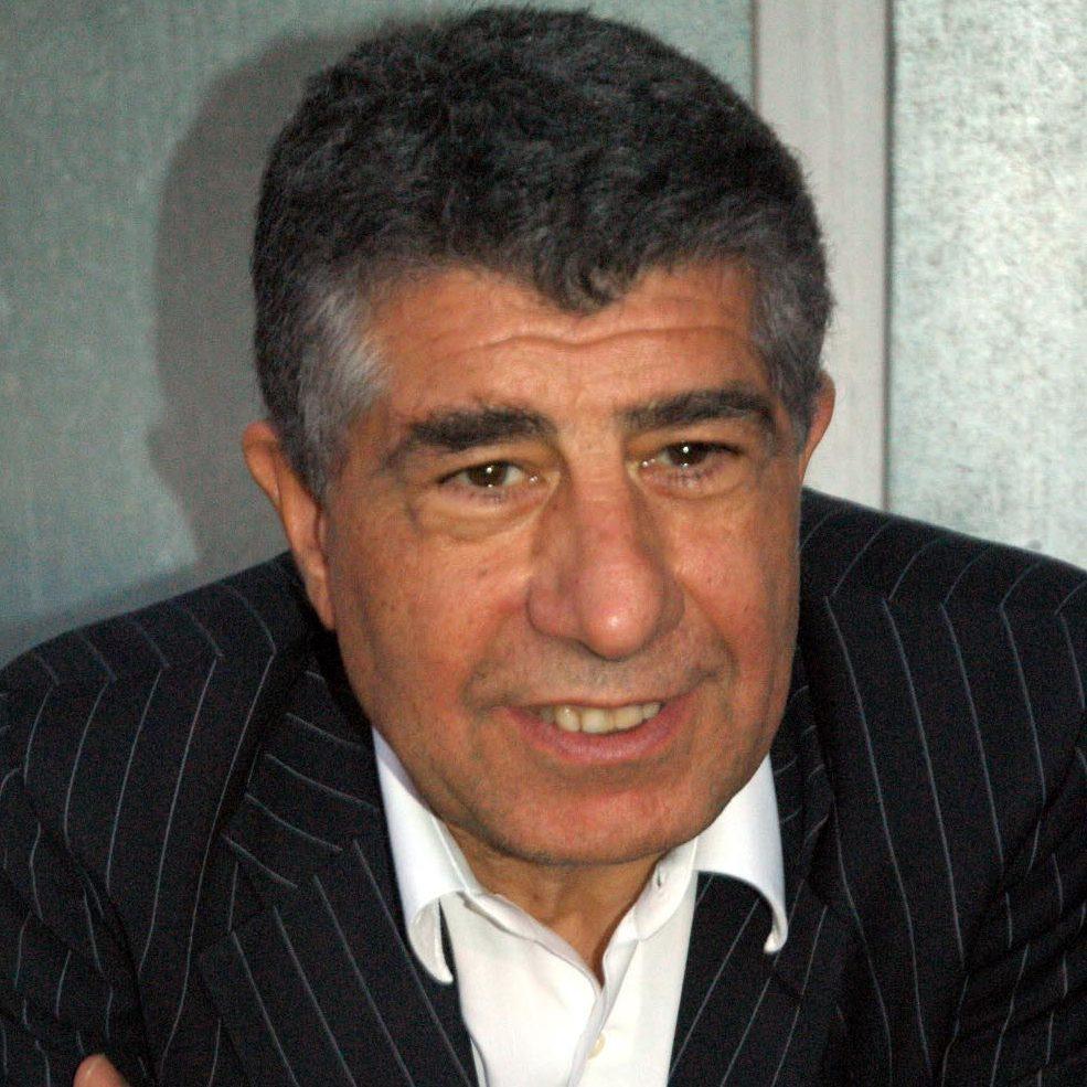 Salemi, vìola la sorveglianza speciale: arrestato ex deputato siciliano