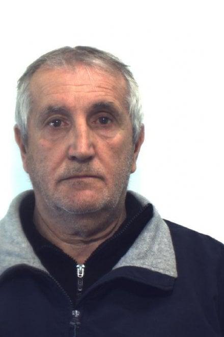 Cosa Nostra controllava l'ippodromo di Palermo, un driver disse no al boss per truccare una corsa