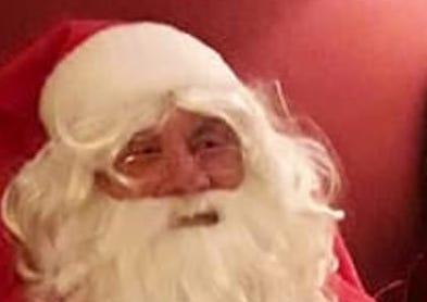 Cade dal tetto di casa di campagna, morto 'Babbo Natale' ad Aragona