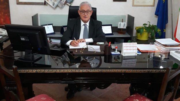 Polizzi Generosa, mancano custodi al museo: sindaco e giunta li sostituiscono