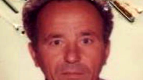 Mafia, sequestrati beni per 750 mila euro a figlio boss Agrigentino