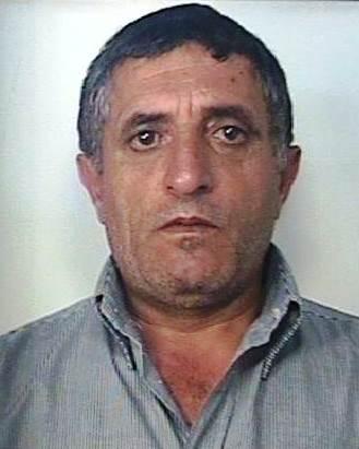 Insolvenza fraudolenta, 66enne arrestato a Catania