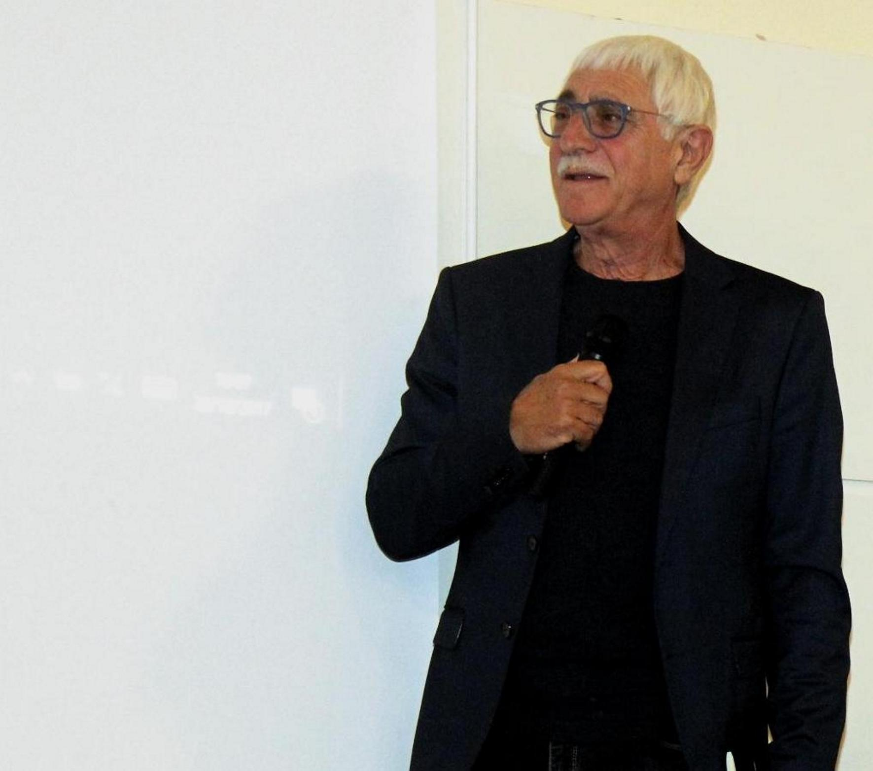 "Albergatori di Siracusa: ""Nessuna discriminazione nell'accoglienza"""