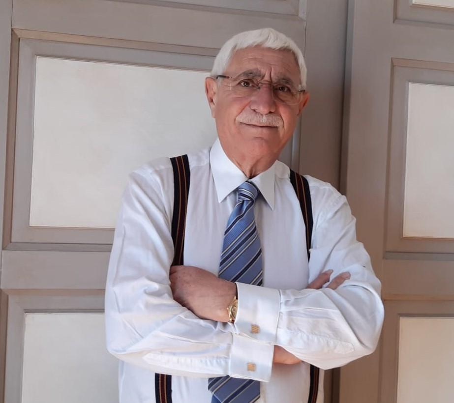 """Alberghi di Siracusa operativi, Rosano: """"Ricominciamo a produrre"""""""