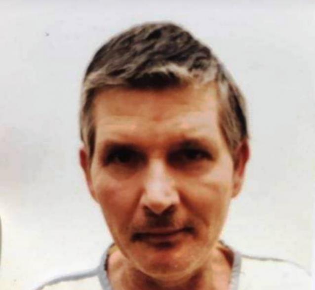 Malato scomparso dall'ospedale di Messina: lo cercano i carabinieri