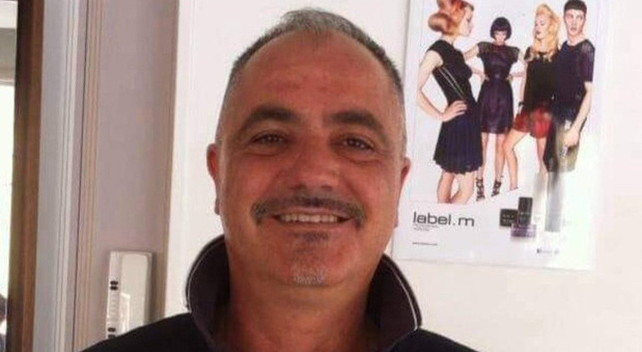 E' di Giuseppe Sarzana, originario di Palermo, il cadavere trovato a Vittoria