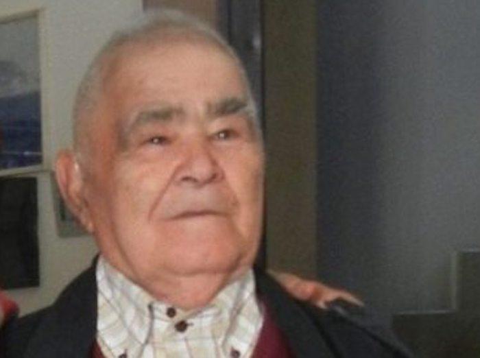 """Il pensionato bruciato a Siracusa, un sospettato ma è """"irreperibile"""""""