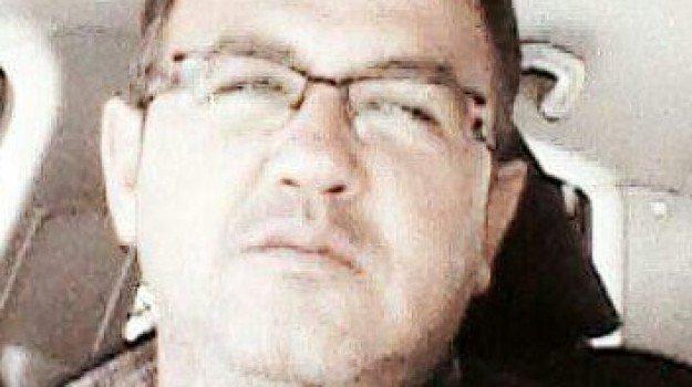 Mafia, non convalidato fermo consigliere di Licata
