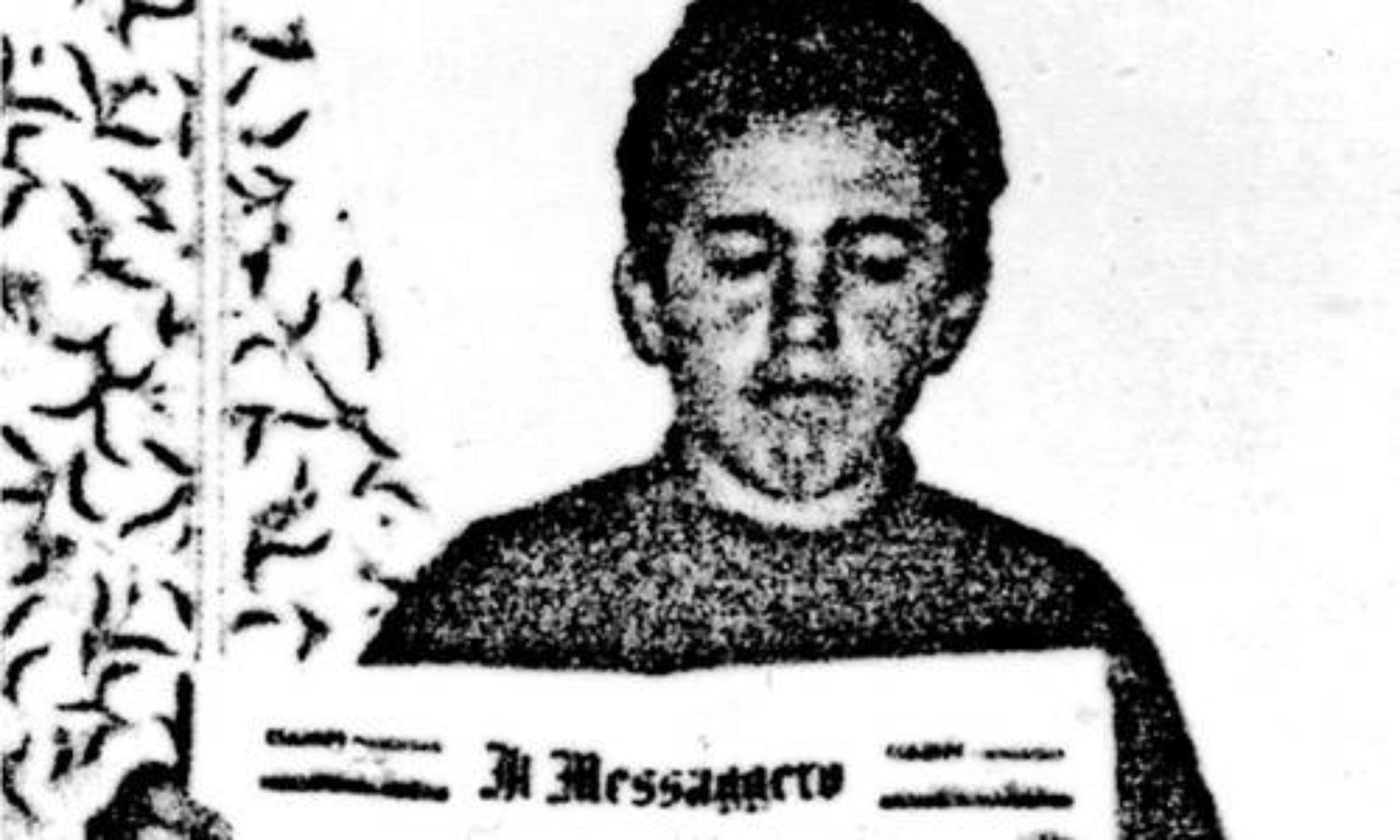 Palermo ricorda il piccolo Giuseppe Di Matteo: morì sciolto nell'acido