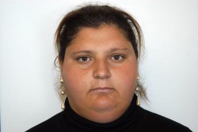 Siracusa, truffe e furti: presa dalla polizia per scontare dodici anni