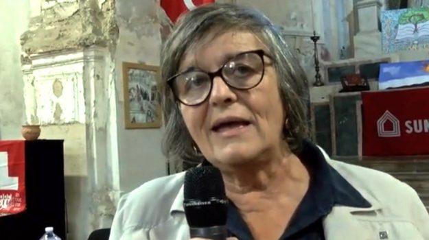 Catania, allarme del Sunia: nel 2019 3.000 sfratti in città, è un dramma sociale
