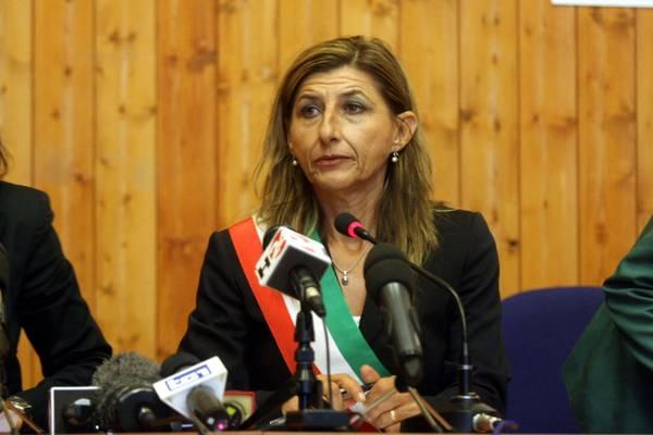 "Nicolini, ""Salvini a Lampedusa? Venga, noi accogliamo tutti"""