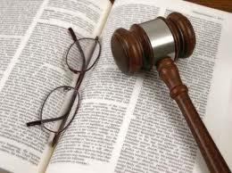 Riforma della Giustizia, l'Ars vota sì al Referendum: i 5Stelle votano no