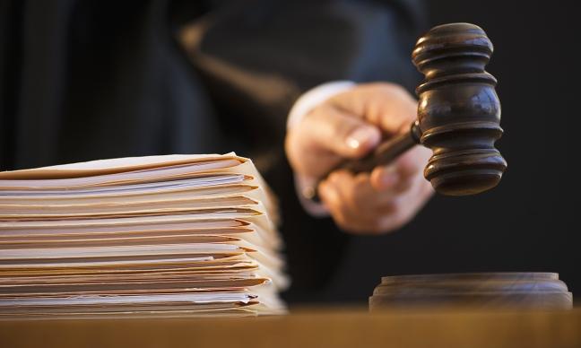 Cittadella giudiziaria a Catania finanziata dalla Regione per 40 mln