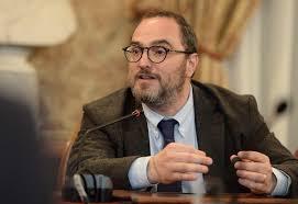 Il Consiglio sfiducia l'assessore alla Mobilità del Comune di Palermo